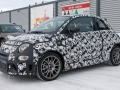 abarth-500-spy-photos-11