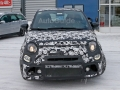 abarth-500-spy-photos-12