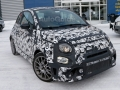 abarth-500-spy-photos-13