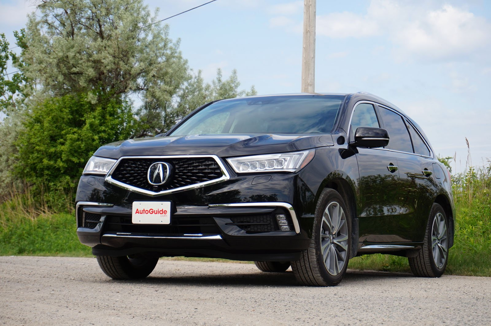 2021 Acura Mdx Youtube - Car Wallpaper