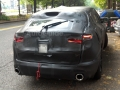 alfa-romeo-stelvio-spy-photos-03