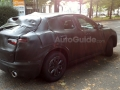 alfa-romeo-stelvio-spy-photos-05