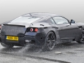 Aston-Martin-DB-11-Spy-Photos-3