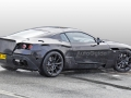 Aston-Martin-DB-11-Spy-Photos-8
