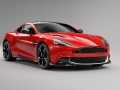 Aston Martin Vanquish S Red Arrows Edition-01