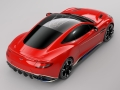 Aston Martin Vanquish S Red Arrows Edition-03