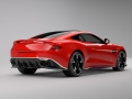 Aston Martin Vanquish S Red Arrows Edition-04