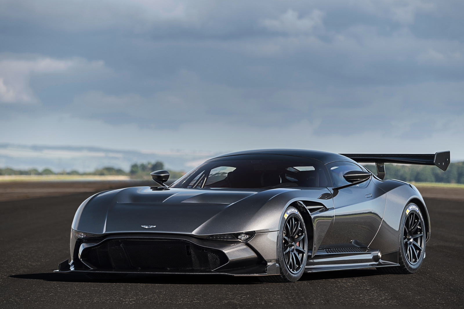 there's an aston martin vulcan available for $3.4m