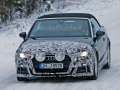 audi-a3-convertible-facelift-spy-photos-01