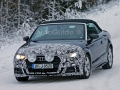 audi-a3-convertible-facelift-spy-photos-02