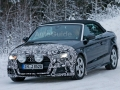 audi-a3-convertible-facelift-spy-photos-03