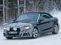 audi-a3-convertible-facelift-spy-photos-04