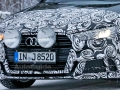 audi-a3-convertible-facelift-spy-photos-05