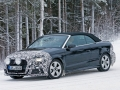 audi-a3-convertible-facelift-spy-photos-06