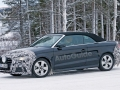 audi-a3-convertible-facelift-spy-photos-07