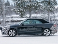 audi-a3-convertible-facelift-spy-photos-08
