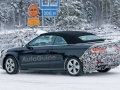 audi-a3-convertible-facelift-spy-photos-09