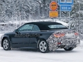 audi-a3-convertible-facelift-spy-photos-10