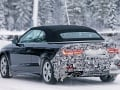 audi-a3-convertible-facelift-spy-photos-12
