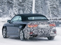 audi-a3-convertible-facelift-spy-photos-13
