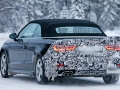 audi-a3-convertible-facelift-spy-photos-14