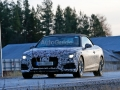 audi-a5-convertible-spy-photos-01