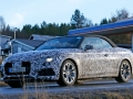 audi-a5-convertible-spy-photos-04