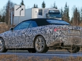 audi-a5-convertible-spy-photos-08