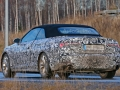 audi-a5-convertible-spy-photos-09