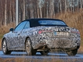 audi-a5-convertible-spy-photos-10