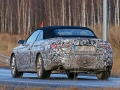 audi-a5-convertible-spy-photos-11