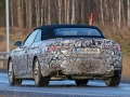 audi-a5-convertible-spy-photos-12