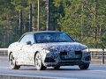 2017-audi-a5-convertible-spy-photos-01