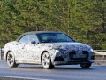 2017-audi-a5-convertible-spy-photos-02