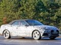 2017-audi-a5-convertible-spy-photos-04