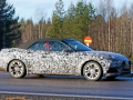 2017-audi-a5-convertible-spy-photos-05