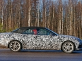 2017-audi-a5-convertible-spy-photos-06
