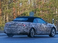 2017-audi-a5-convertible-spy-photos-10