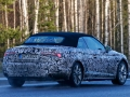 2017-audi-a5-convertible-spy-photos-11