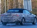 2017-audi-a5-convertible-spy-photos-12