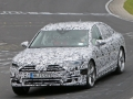 Audi-A8-Spy-Shot-Main