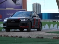 audi-q7-piloted-driving-concept-01
