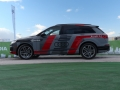 audi-q7-piloted-driving-concept-02
