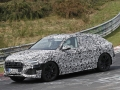 Audi-Q8-Ring-Spy-Shots-1