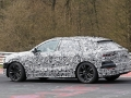 Audi-Q8-Ring-Spy-Shots-4