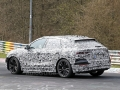 Audi-Q8-Ring-Spy-Shots-5