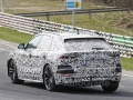 Audi-Q8-Ring-Spy-Shots-7