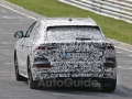 Audi-Q8-Ring-Spy-Shots-8