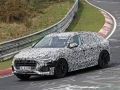 Audi-Q8-Ring-Spy-Shots-Main