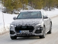 audi-q8-spy-photos-02